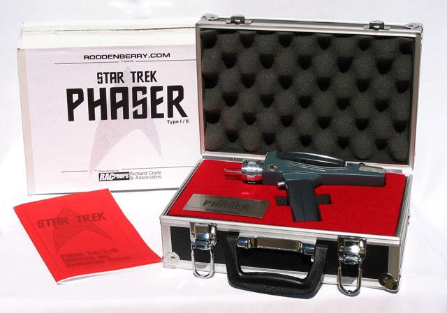 Xerox Phaser 3117 Инструкция